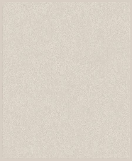 Graham & Brown Taupe Dynasty Wallpaper