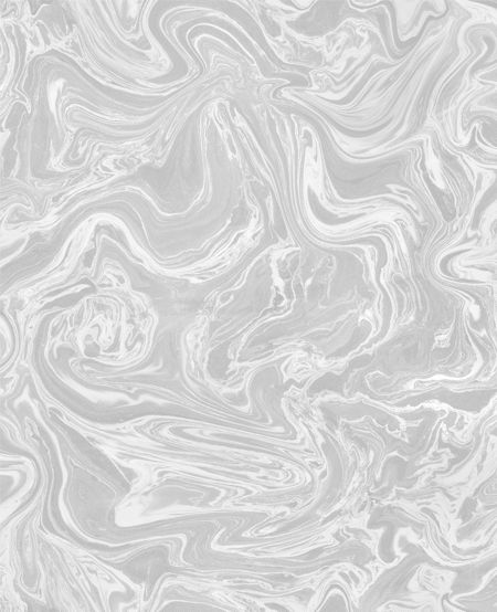 Graham & Brown Marbled Grey & White Shimmer Wallpaper