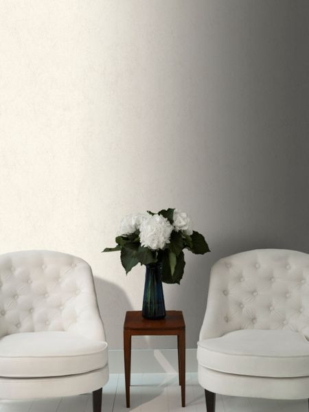 Graham & Brown Tranquil Pebble Cream Natural Effect Wallpaper