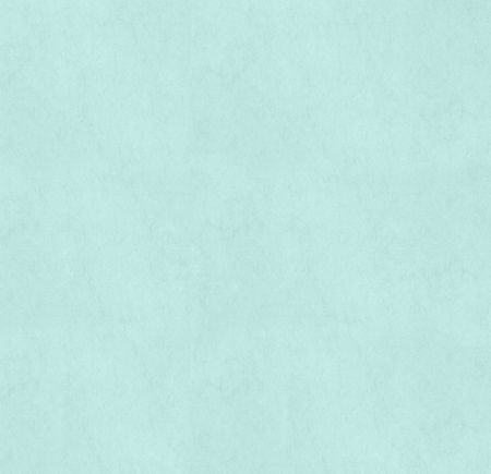 Graham & Brown Tranquil Aqua Blue Plain Natural Effect Wallpaper