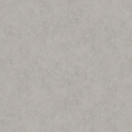 Graham & Brown Samba Textured Plain Metallic Champagne Wallpaper