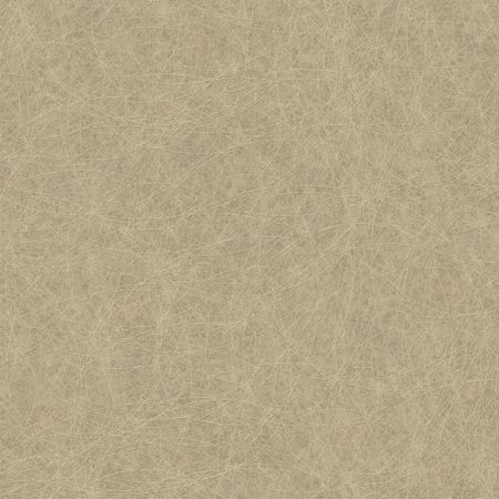 Graham & Brown Twist Metallic Beige/Gold Wallpaper