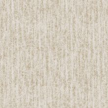 Graham & Brown Boutique Devore Metallic Cream/Gold Wallpaper