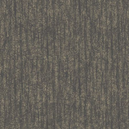 Graham & Brown Boutique Devore Metallic Grey/Champagne Wallpaper