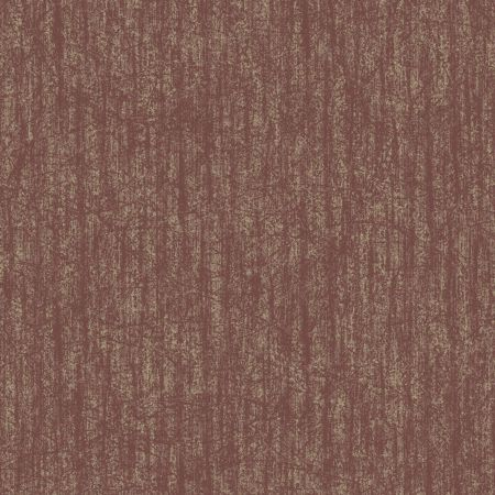 Graham & Brown Boutique Devore Metallic Burgundy/Gold Wallpaper