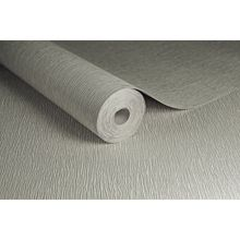 Graham & Brown Boutique Shimmer Textured Taupe Wallpaper