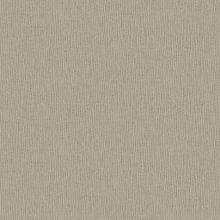 Graham & Brown Boutique Shimmer Textured Beige/Gold Wallpaper