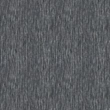 Graham & Brown Boutique Grasscloth Midnight Textured Wallpaper