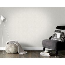 Graham & Brown Boutique Grasscloth Natural Textured Wallpaper