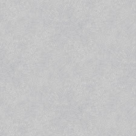 Graham & Brown Boutique Moonstone Textured Grey Wallpaper