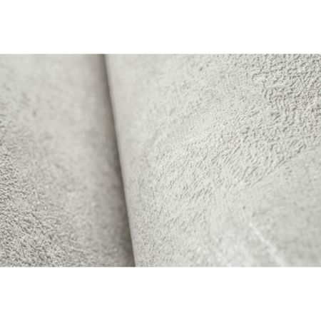 Graham & Brown Boutique Opal Textured White Wallpaper