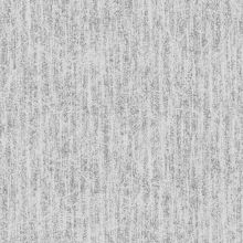 Graham & Brown Boutique Devore Metallic Silver Wallpaper