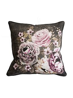 Bloom Floral 2 Cushion