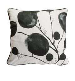 Graham & Brown Bloom Honesty 1 Cushion