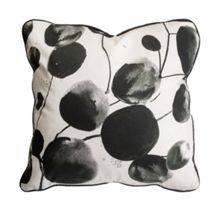 Graham & Brown Bloom Honesty 2 Cushion