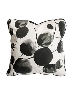 Bloom Honesty 2 Cushion