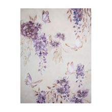 Graham & Brown Butterfly Bloom Wall Art