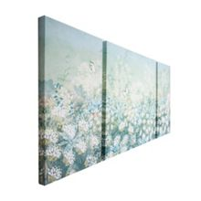 Graham & Brown Watercolour Spring Meadow Wall Art