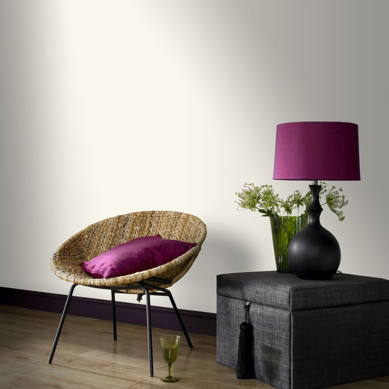 Buy cheap designer wallpaper compare products prices for for Cheap modern wallpaper