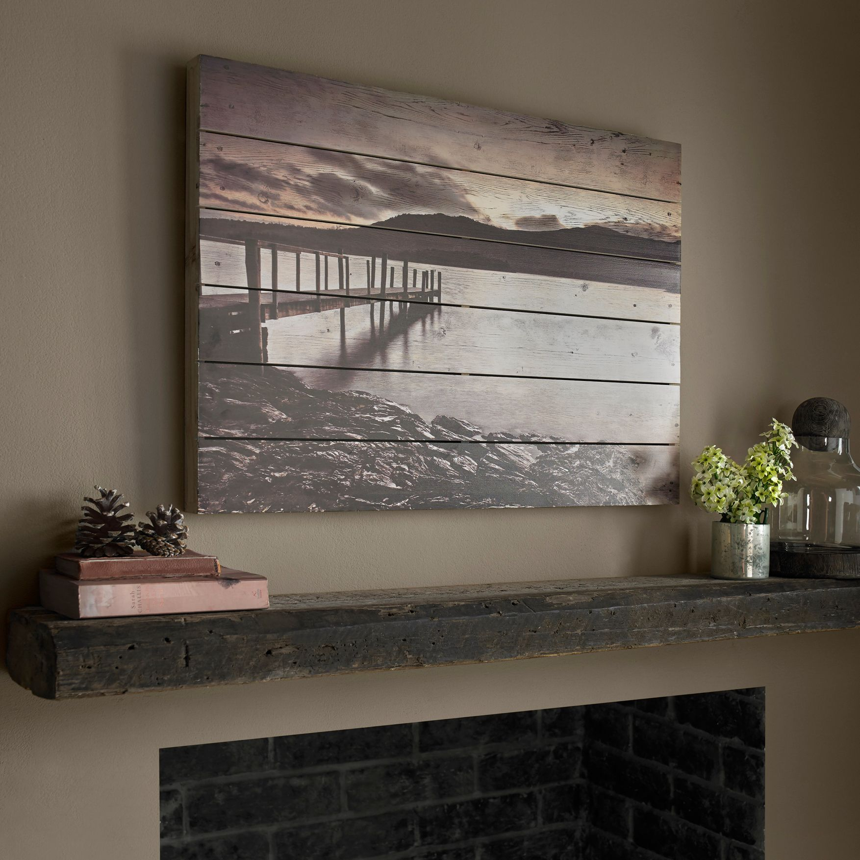 Beautiful wall decor house of fraser for Beautiful wall art
