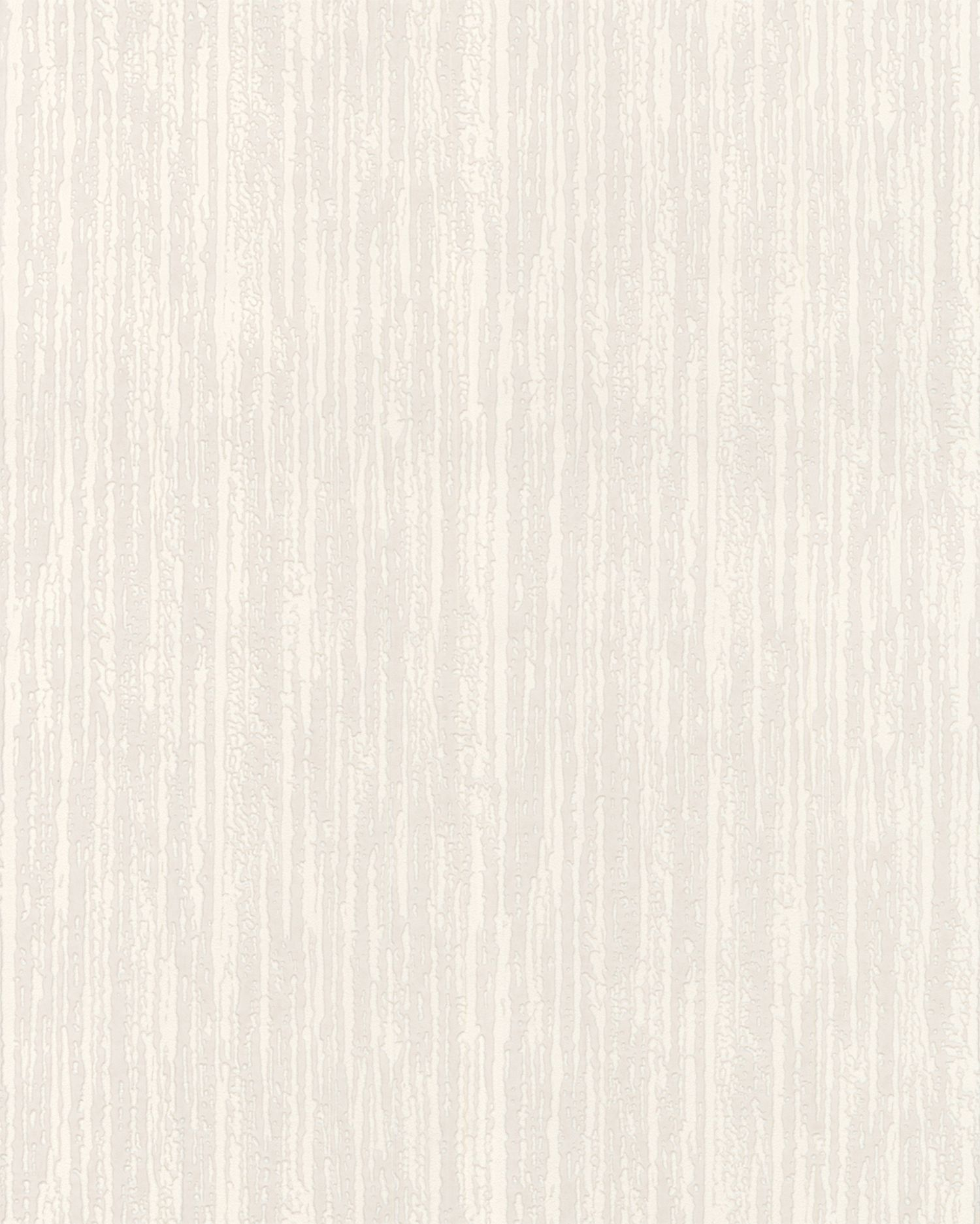 White Bark wallpaper