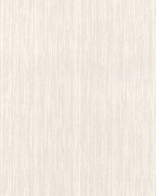 Graham & Brown White Bark wallpaper