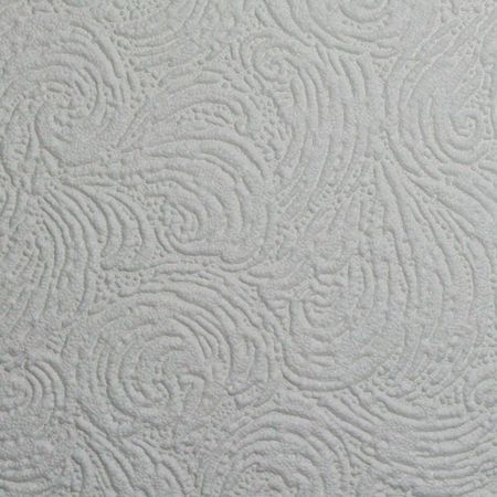 Graham & Brown White seafoam wallpaper