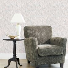 Graham & Brown Green Melrose Textured Wallpaper