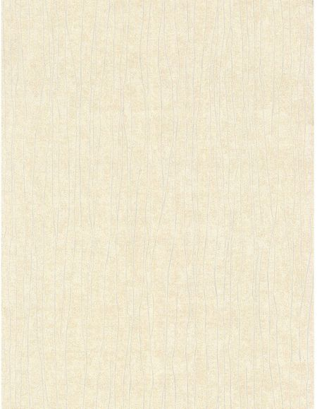 Graham & Brown Beige spunsilk wallpaper
