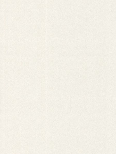 Graham & Brown Off White speckles wallpaper