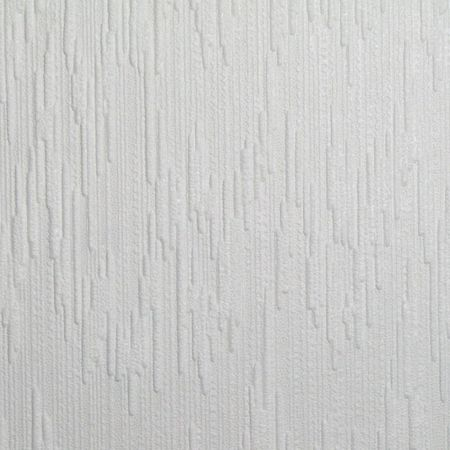 Graham & Brown White Flame Stitch wallpaper