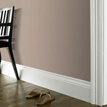 Graham & Brown Beige affinity wallpaper