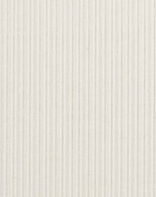 Graham & Brown White Arran Textured Paintable Wallpaper