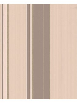 Mocha gradient wallpaper