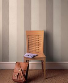 Graham & Brown Beige java wallpaper
