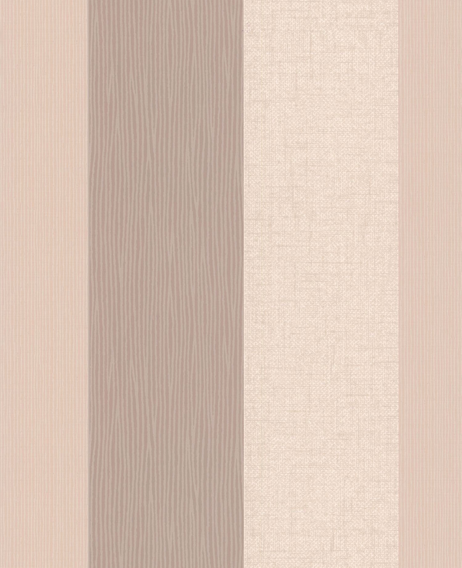 Beige java wallpaper