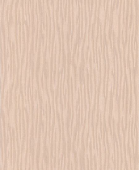 Graham & Brown Beige reva wallpaper