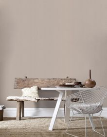 Graham & Brown Stone taupe kia wallpaper