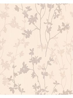 Cream nature wallpaper