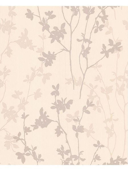 Graham brown cream nature wallpaper house of fraser - Red brown and cream wallpaper ...