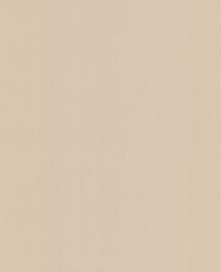 Graham & Brown Beige kia wallpaper