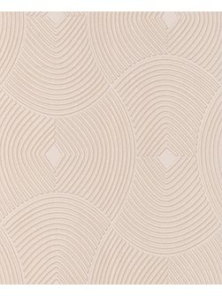 Beige ulterior wallpaper