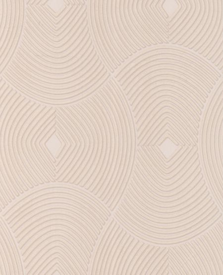 Graham & Brown Beige ulterior wallpaper