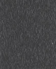 Graham & Brown Charcoal heston wallpaper