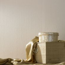 Graham & Brown Cream barley wallpaper