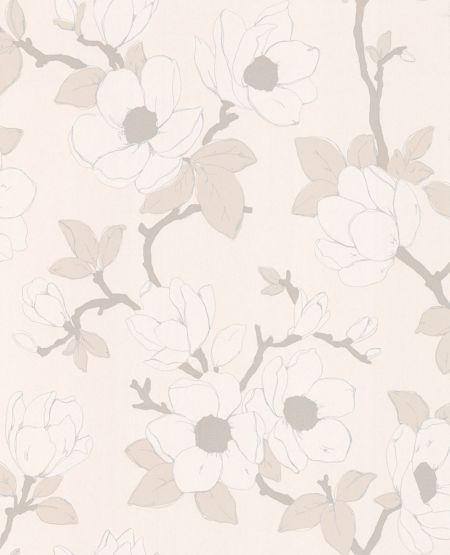 Graham & Brown Pearl elinor wallpaper