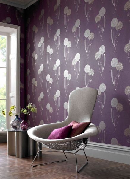 Bedroom Wallpaper House Of Fraser