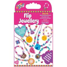 Galt Flip Jewellery Box