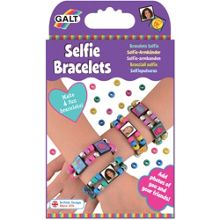 Galt Selfie Bracelets Craft Set