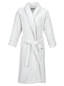 Christy Luxury egyptian robe